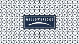Willowbridge VIP Parking Card